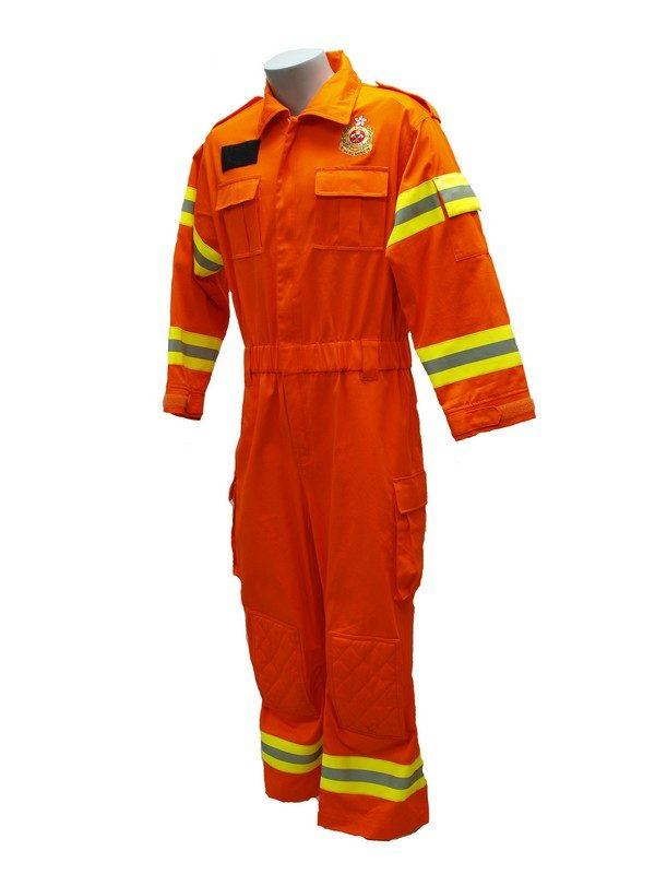 divatos nagykereskedő online kiskereskedő Search and Rescue Coat – Practical Industrial (HK) Ltd.