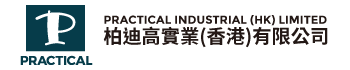 Practical Industrial (HK) Ltd.